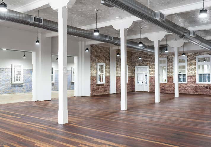 A.C.B Drapers, 282 Wickham St Fortitude Valley QLD 4006 - Image 2