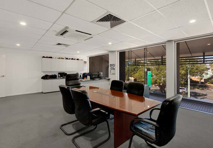 Suite B, 251 James Street Toowoomba City QLD 4350 - Image 2