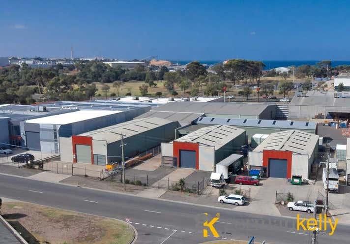North Geelong VIC 3215 - Image 10