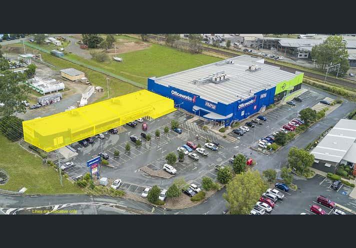 130-134 Gympie Road Strathpine QLD 4500 - Image 1