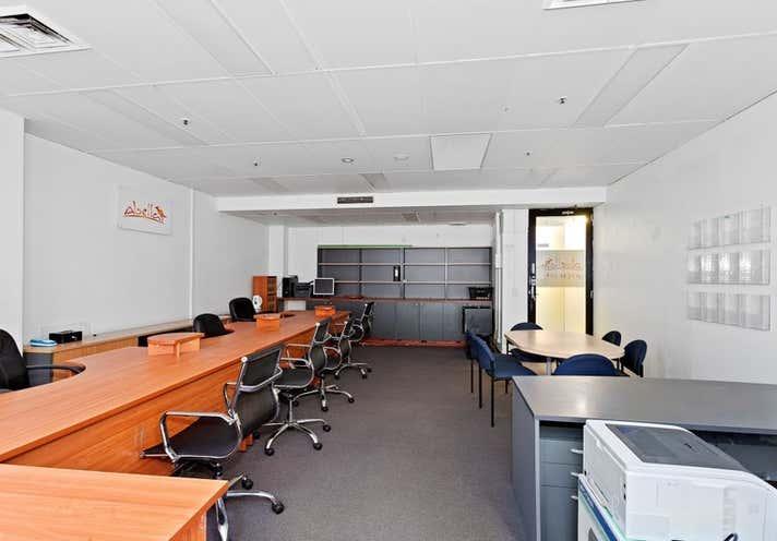 Suite 904, 343 Little Collins Street Melbourne VIC 3000 - Image 2