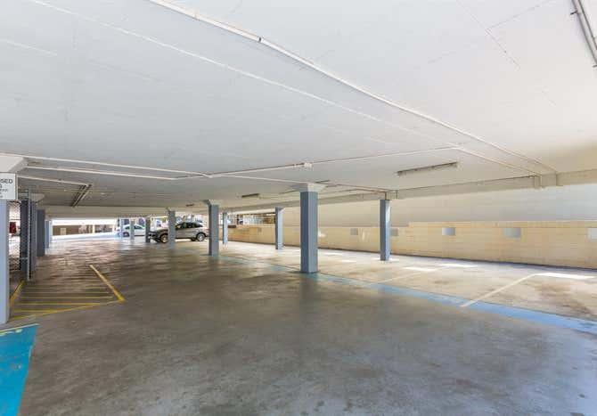 30 Ord Street West Perth WA 6005 - Image 7