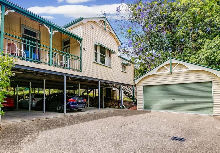 931 Stanley Street East Brisbane QLD 4169 - Image 2