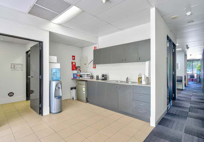 3 & 6/3970 Pacific Highway Loganholme QLD 4129 - Image 2
