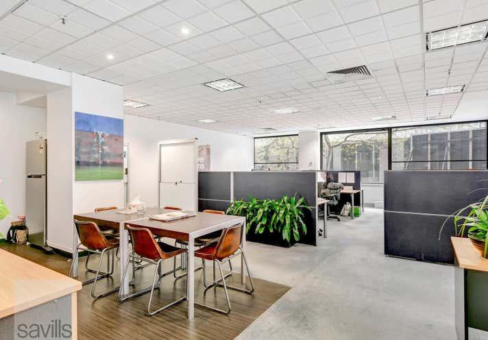 Suite 101, 620 Bourke Street Melbourne VIC 3004 - Image 2