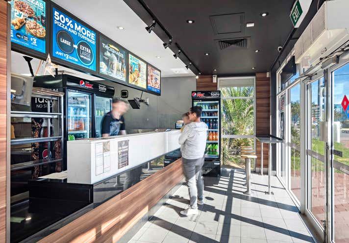 Domino's, 201 First Street Geraldton WA 6530 - Image 14