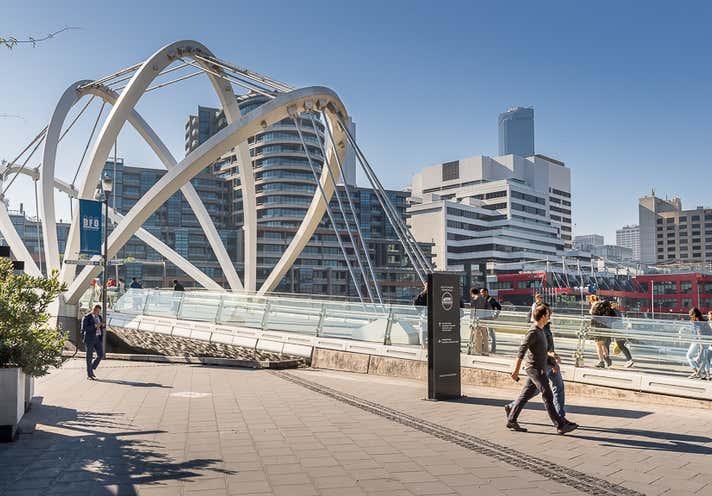 30 Convention Centre Place Docklands VIC 3008 - Image 12