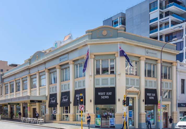 938 Hay Street Perth WA 6000 - Image 1