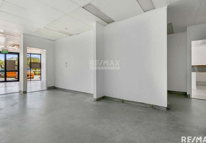 111-121 Grand Plaza Browns Plains QLD 4118 - Image 24