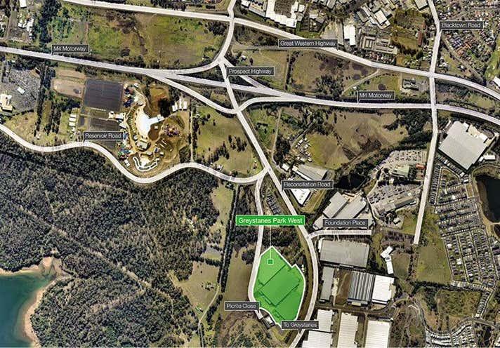 Greystanes Park West, 8 Picrite Close Greystanes NSW 2145 - Image 11
