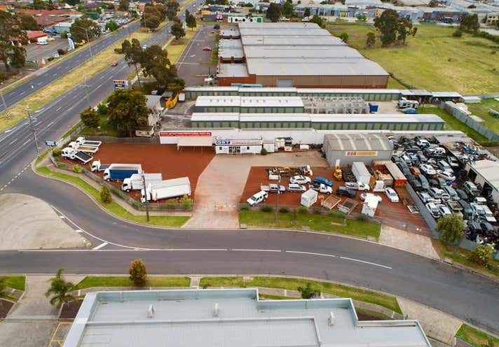 1-7 Fordson Road Campbellfield VIC 3061 - Image 2