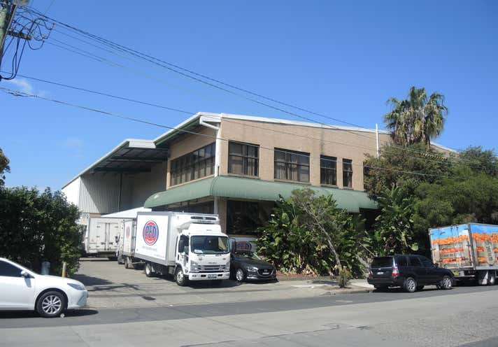 2 Lilian Fowler Place Marrickville NSW 2204 - Image 1
