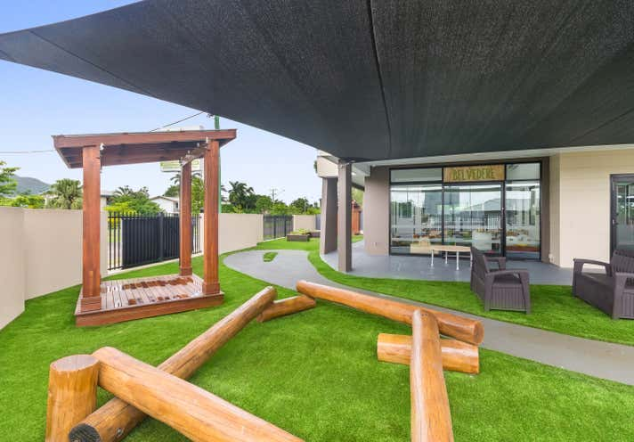 52 South Vickers Road Townsville City QLD 4810 - Image 12