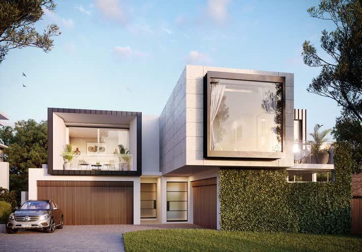 50 Lower Bligh Street Northbridge NSW 2063 - Image 1