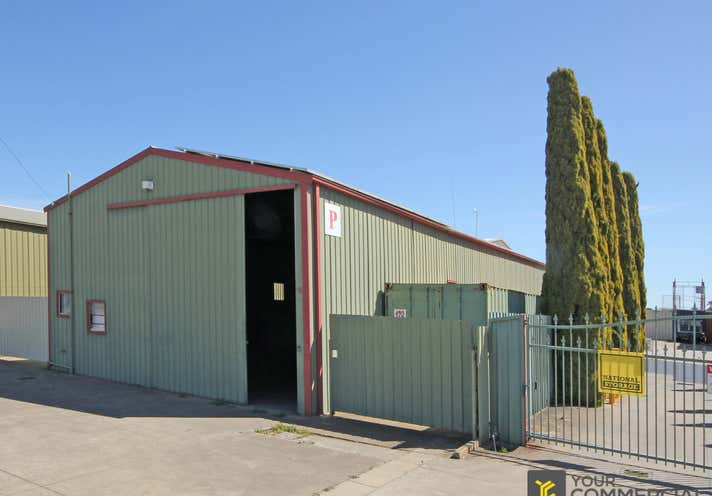 34 Barndioota Road Salisbury Plain SA 5109 - Image 2