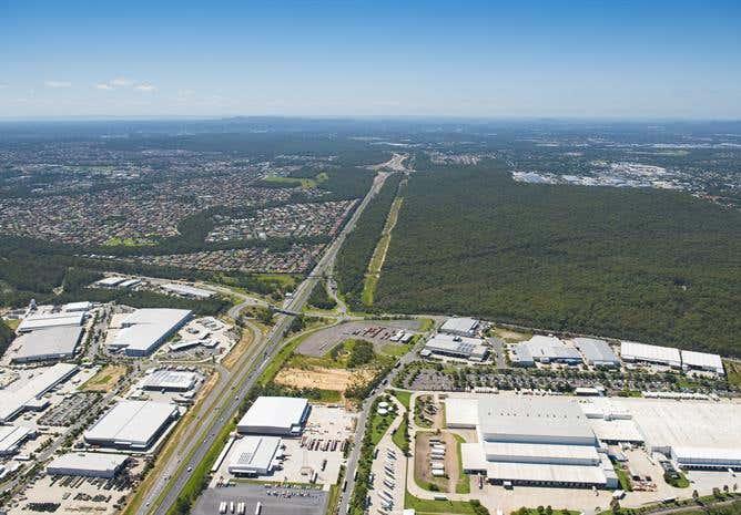 37 Logistics Place Larapinta QLD 4110 - Image 4