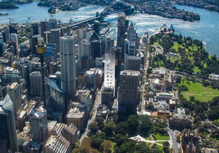 Lawson Place, 165 Phillip Street Sydney NSW 2000 - Image 17