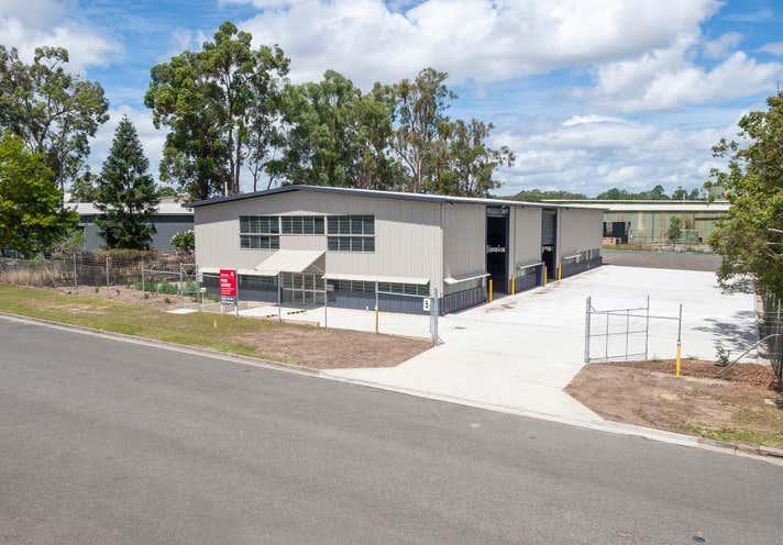5 Antimony Street Carole Park QLD 4300 - Image 2