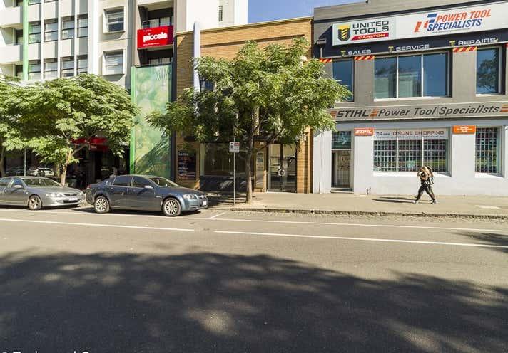 145 - 147 Bouverie Street Carlton VIC 3053 - Image 17