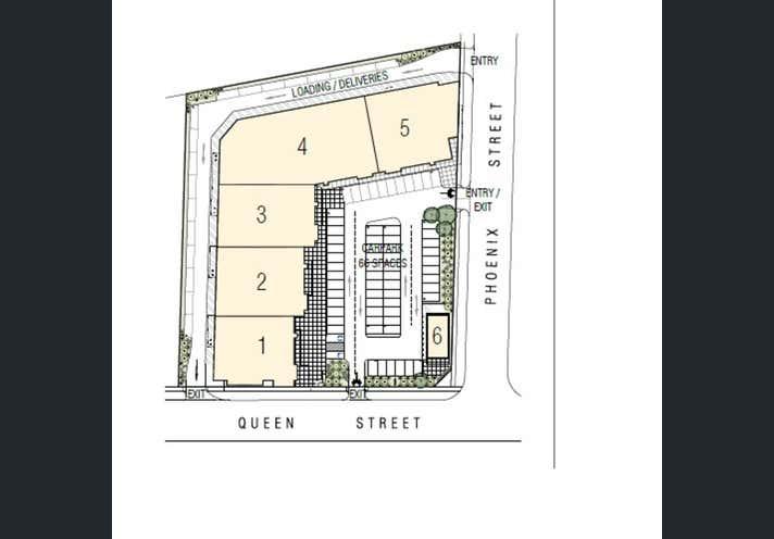 157 Queen Street Warragul VIC 3820 - Image 2