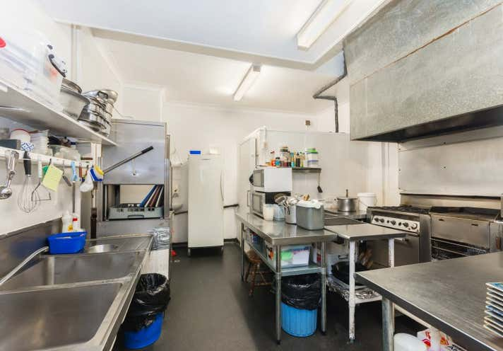 235 Flinders Street East Townsville City QLD 4810 - Image 12