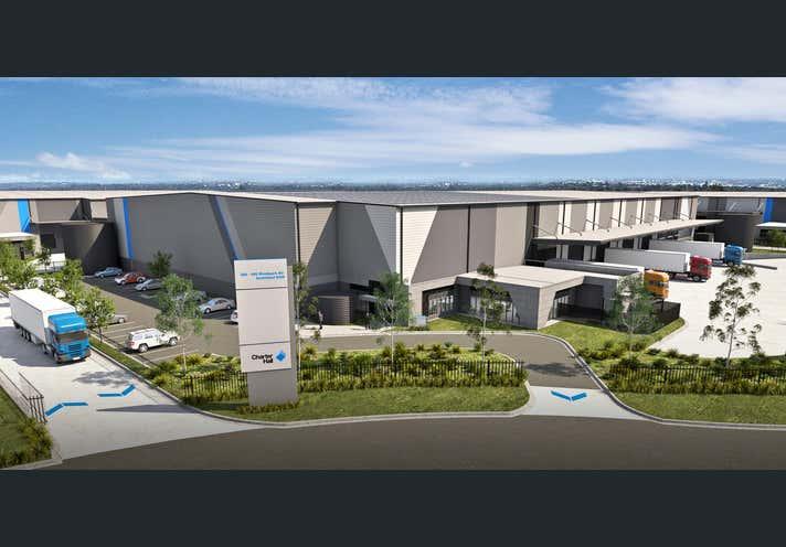386-400 Woodpark Smithfield NSW 2164 - Image 1