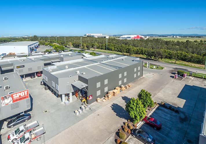 16&17, 67 Bancroft Road Pinkenba QLD 4008 - Image 18