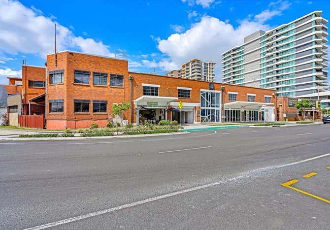 9 Hercules Street Hamilton QLD 4007 - Image 8