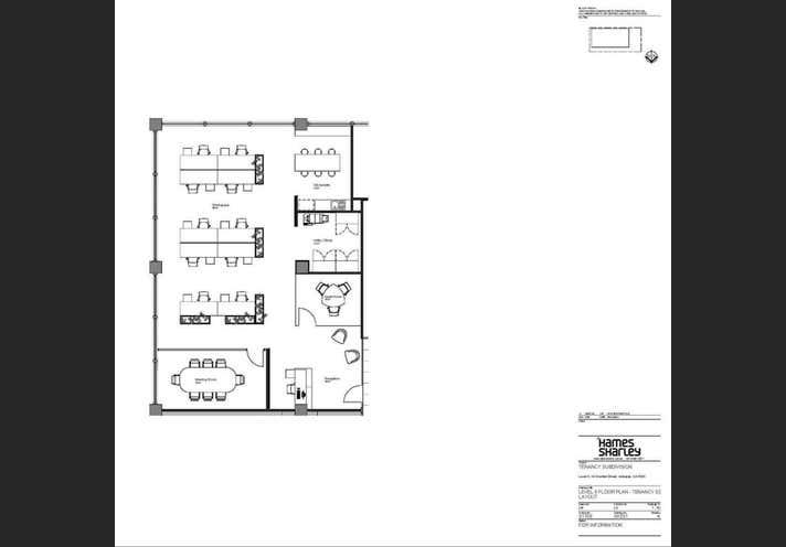 19 Grenfell Street Adelaide SA 5000 - Image 18