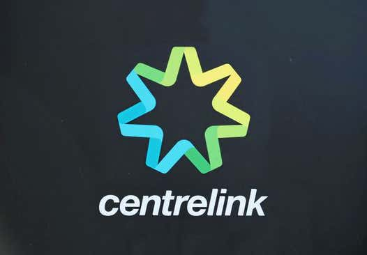Centrelink, 5 Techno Park Drive Kings Meadows TAS 7249 - Image 2