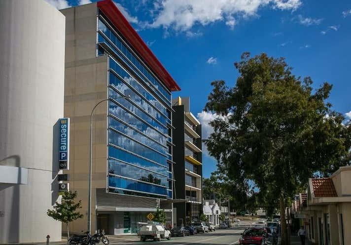 503 Murray Street Perth WA 6000 - Image 1