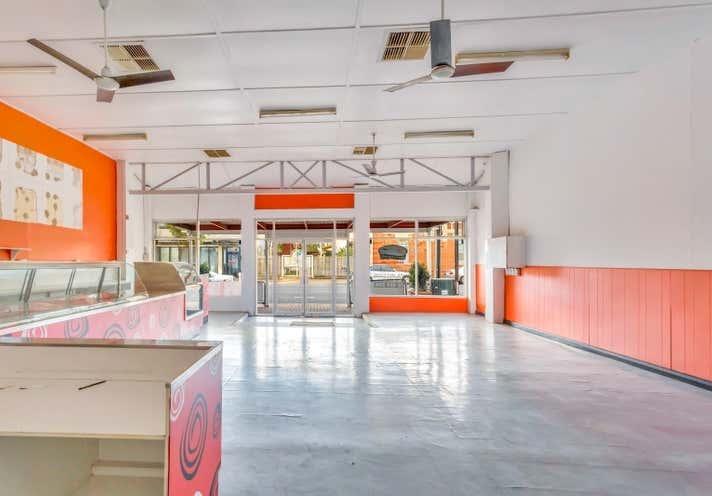 105 Gilbert Street Adelaide SA 5000 - Image 1