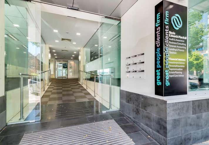 153 Flinders Street Adelaide SA 5000 - Image 2