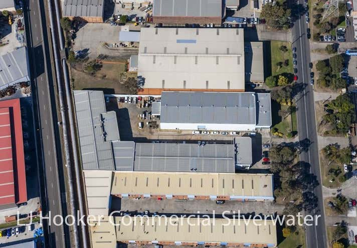 Smithfield NSW 2164 - Image 15