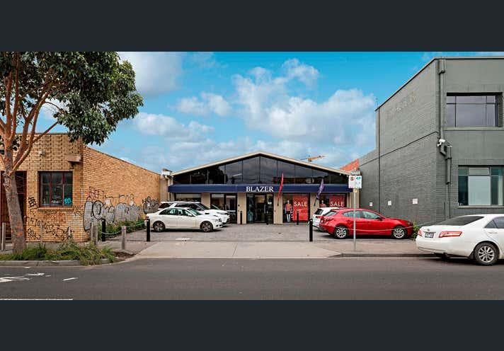 33-37 Cremorne Street Cremorne VIC 3121 - Image 2