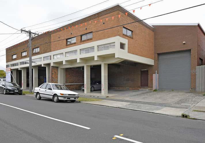 56-58 Shafton Street Huntingdale VIC 3166 - Image 2