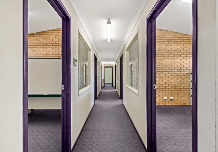 18-24 Charnley Street Kearneys Spring QLD 4350 - Image 2