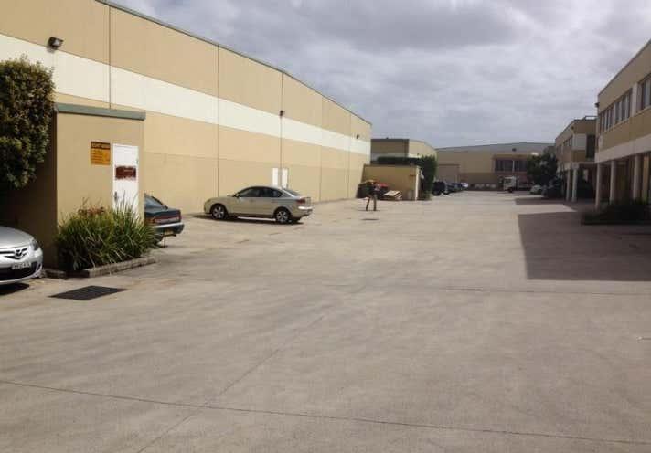 Unit 12, 14-16 Stanton Road Seven Hills NSW 2147 - Image 6