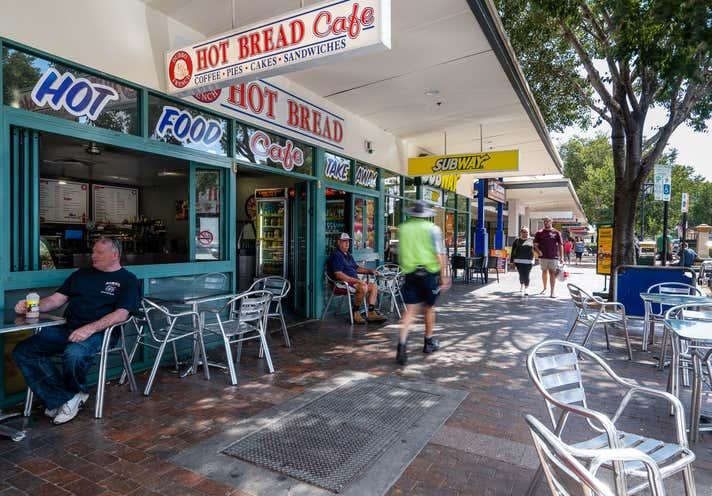 Riverdale Shopping Centre, 49-65 Macquarie Street Dubbo NSW 2830 - Image 5