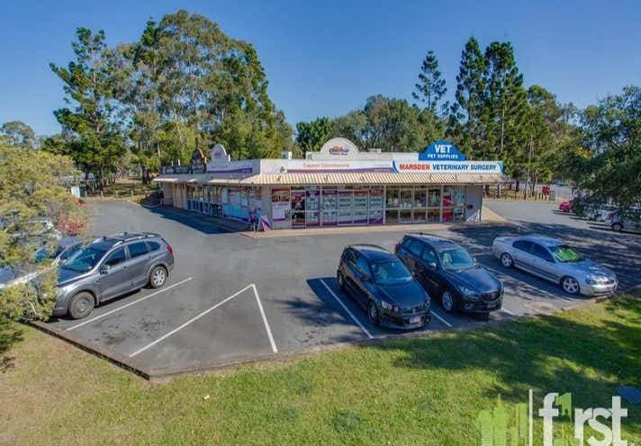 769 Browns Plains Road Marsden QLD 4132 - Image 1