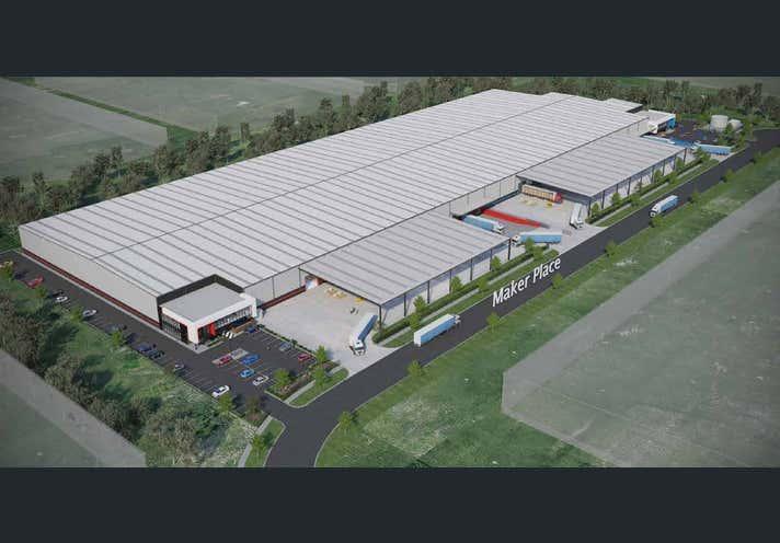 Warehouse, A & B Maker Place Truganina VIC 3029 - Image 5