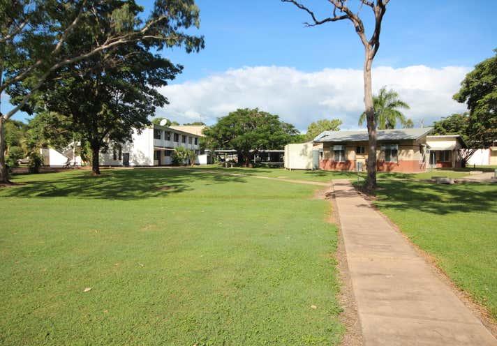 1450 Barratta Road Upper Haughton QLD 4809 - Image 28