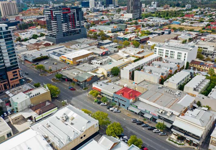 213-217 Franklin Street, Adelaide, 213-217 Franklin Street Adelaide SA 5000 - Image 2