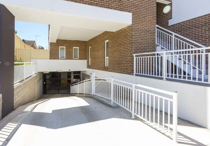 1 Santley Crescent Kingswood NSW 2747 - Image 2