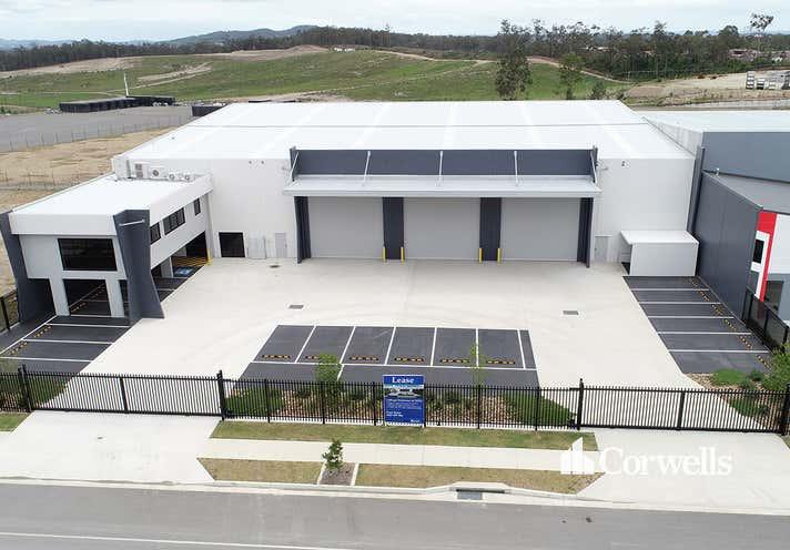 5, Lot 6 Aliciajay Circuit Yatala QLD 4207 - Image 1