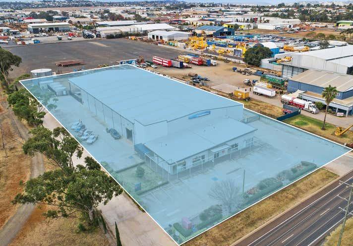 169 Hursley Road Glenvale QLD 4350 - Image 1
