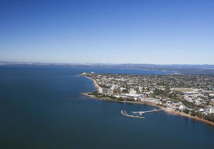 Mon Komo, 99-101 Marine Parade Redcliffe QLD 4020 - Image 2