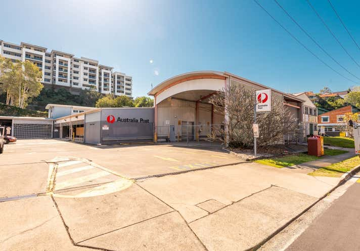 64 Lever Street Albion QLD 4010 - Image 1