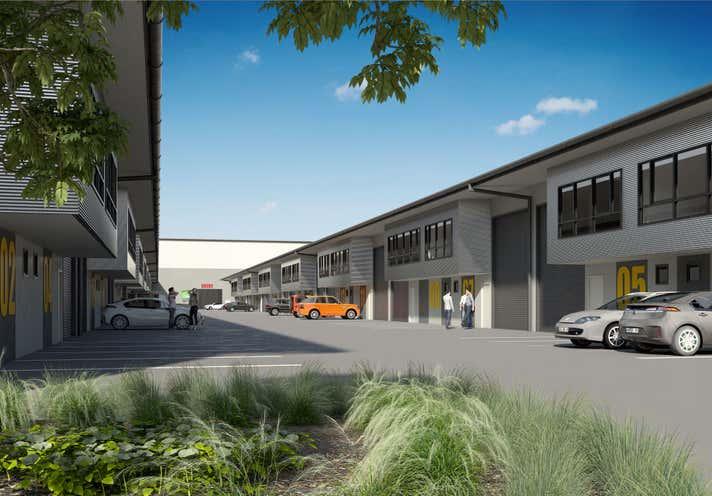 40 Anzac Street Chullora NSW 2190 - Image 11