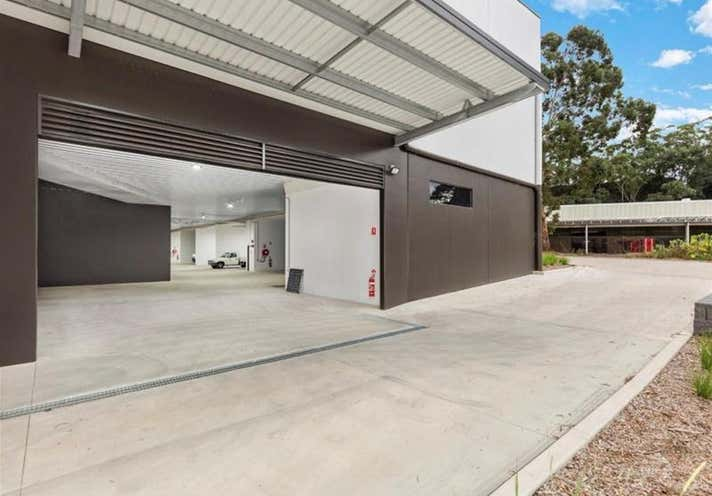 242 New Line Road Dural NSW 2158 - Image 2